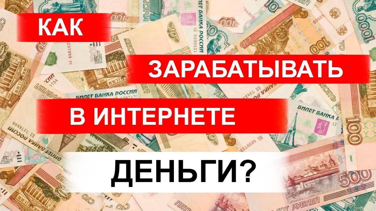 Олимп olimp букмекерская контора